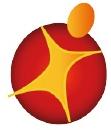 Chefdentreprise.com parle de Cap Energie