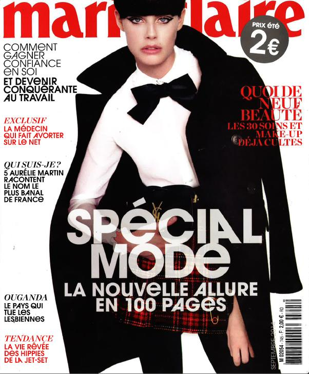 Marie-Claire-septembre-2014