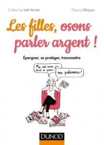 les_filles_osons_parler_argent
