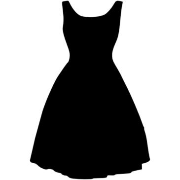 Soirée «Ma petite robe noire», Jeudi 15 janvier 2015