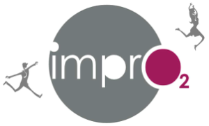 impro2
