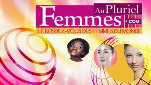 Femmes au pluriel_v2