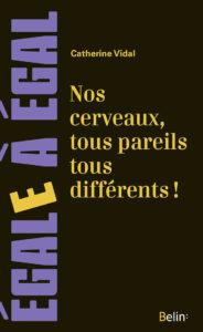 belin_cerveaux_allpositive