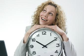 Développer la qualité de son temps