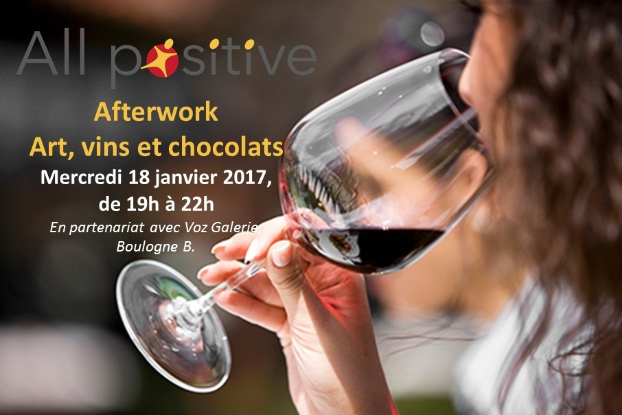 invitation-art-vins-chocolats-all-positive-v2