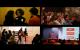 vignette_pres_conferences_allPositive_2017