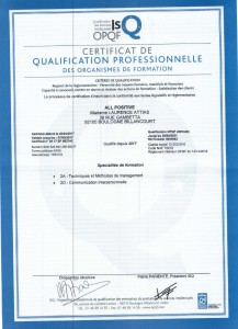201705 certificat OPQF-001