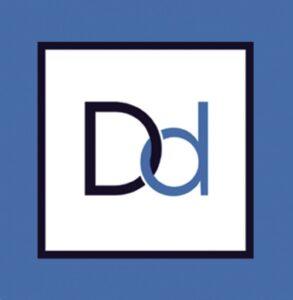 data Dock 90x33.jpg