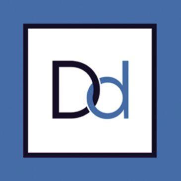All Positive, certifiée OPQF… et Datadock