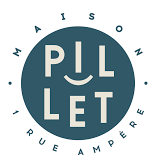 pillet_logo