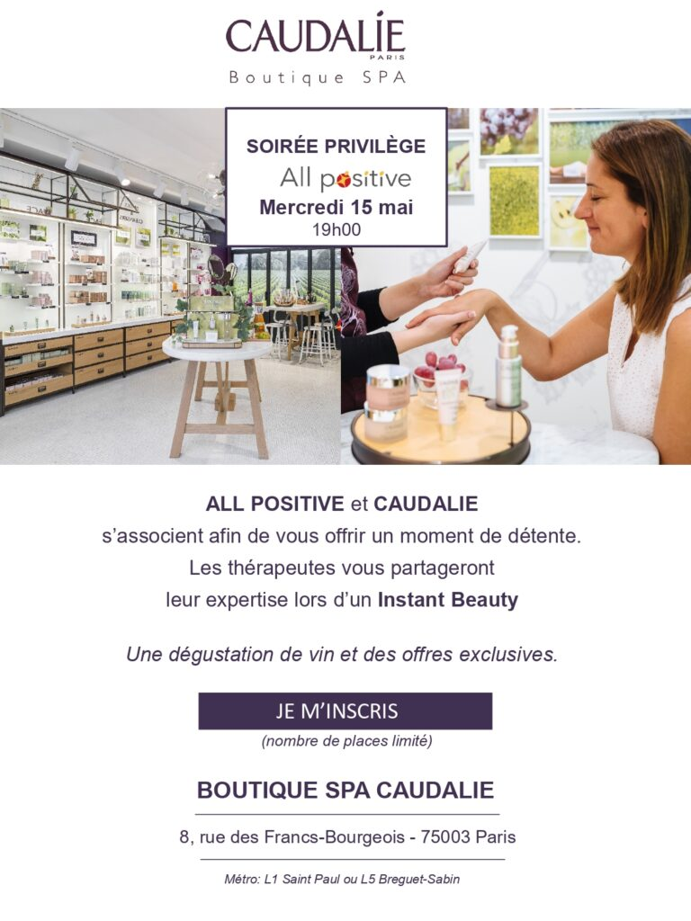 Invitation ALL POSITIVE-Caudalie 15 05 2019_page-0001
