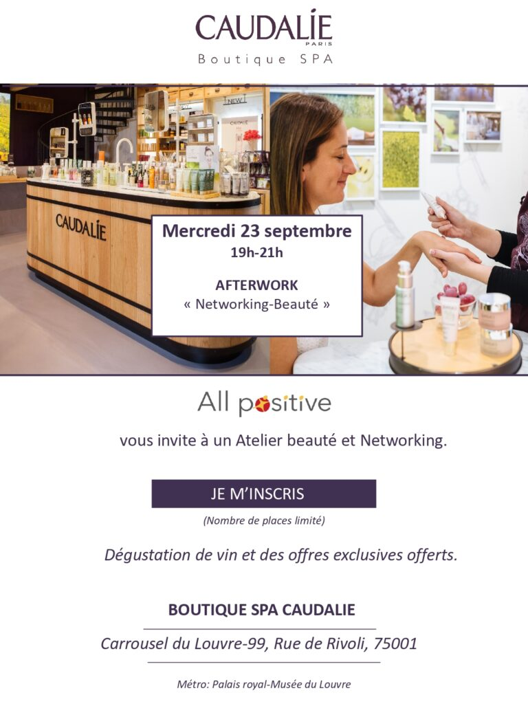 Invitation All positive-Caudalie 23 09 2020_page-0001