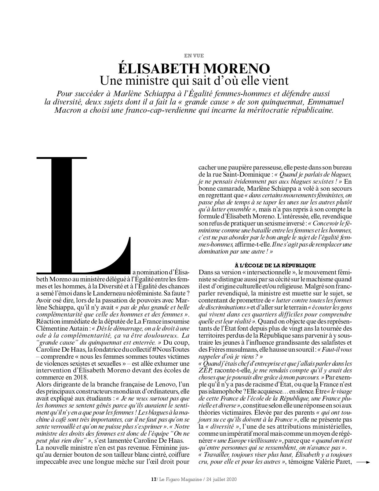 Moreno Figaro Magazine-0002