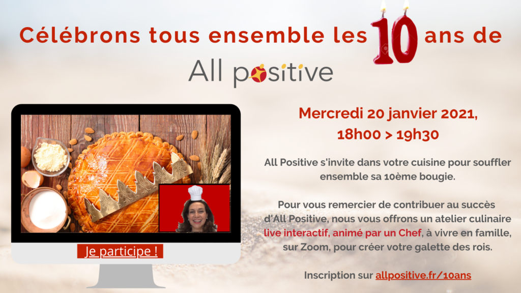 10ans All Positive (1)