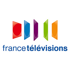 france-television