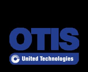 otis_UTC