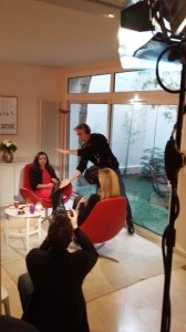 20160118_145637_All_positive_coaching_professionnel_telematin_france2