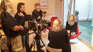 20160118_154229_All_positive_coaching_professionnel_telematin_france2