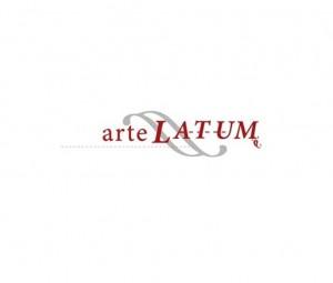 artelatum large