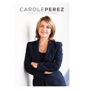 carole_perez_coach_ca