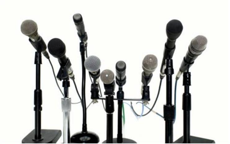 Prise de parole en public et technique de présentation pour se démarquer