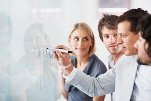 Management et assertivité