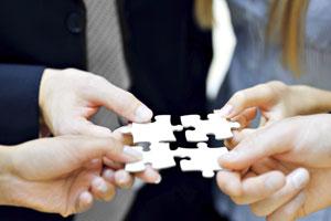 Développer son efficacité relationnelle en milieu professionnel