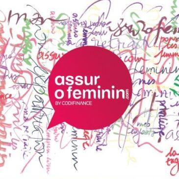 All Positive, partenaire d'AssuroFéminin