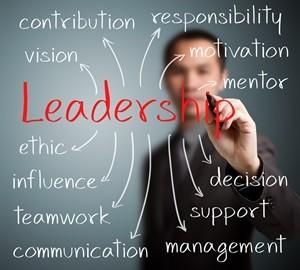 Améliorer son leadership pour gagner en impact