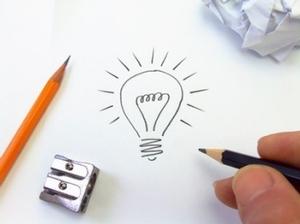 Mieux se connaître pour développer son potentiel de créativité et d'innovation