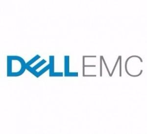 Dell EMC Carré