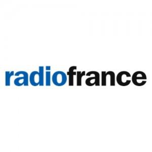 radio France Carré