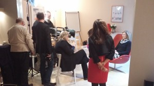 20160118_154018_All_positive_coaching_professionnel_telematin_france2