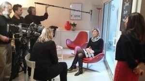 20160118_154348_All_positive_coaching_professionnel_telematin_france2