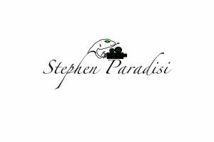 Stephen