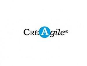 creagile large