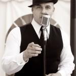 crooner_chante-150x150