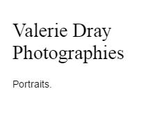 valerie_dray